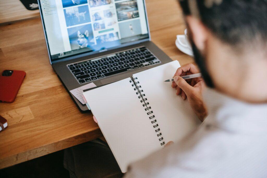 Онлайн консультирование
